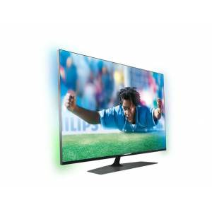 PHILIPS 55PUS7809 4K ULTRA HD SMART LED TV600HZ