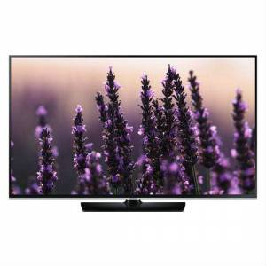 Samsung 40H5570 F.Hd Uydulu Led Tv