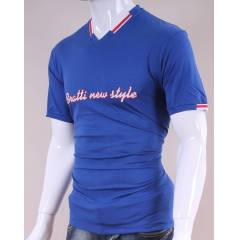 B�y�k Beden Battal Ti��rt Tshirt New Sezon 7420