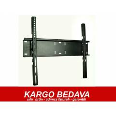 "EVEREST TK-3 42"" LCD PLAZMA TV ASKI APARATI"