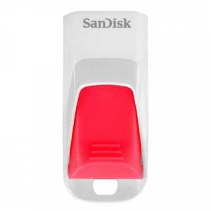 Sandisk 16GB USB FLASH BELLEK  SDCZ51W-016G-B35P