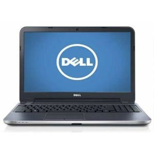 Dell Inspiron 5537 G20W81C Notebook
