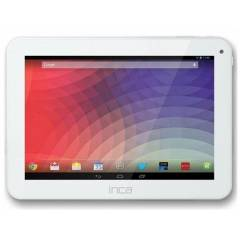 Inca 8 Rasch 1Gb 16Gb Bt Beyaz Tablet