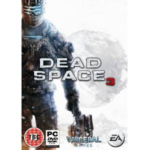 Dead Space 3 Origin CD-KEY *5dk Teslim* KAMPANYA