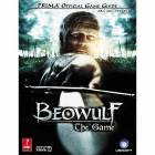 BEOWULF THE GAME PS3  OYUN PLAYSTAT�ON 3
