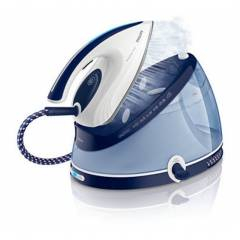 PHILIPS �T� KAZANLI STEAM GENERATOR HV-S