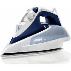 PHILIPS �T� AZUR STEAM �RON TABAN 100 GR
