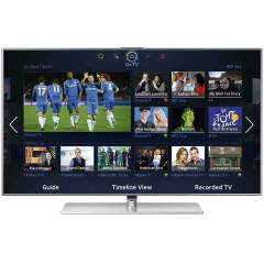 SAMSUNG 40F7000 (40F7080) FULL HD LED TV