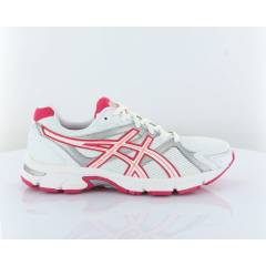 ASICS T3H5N-0100 GEL-PURSUIT BAYAN AYAKKABI ASF