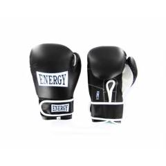 ENERGY FORCE BOKS ELD�VEN� 6oz-8oz-10oz-12oz ZS