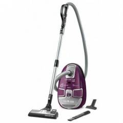 ROWENTA RO5629 S�LENCE FORCE EXTREME COMPACT