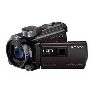 Sony HDR-PJ790VE Full HD Video Kamera