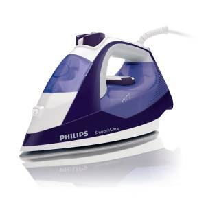 Philips GC3570 SmoothCare �t�