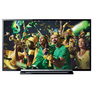 SONY LED TV KLV40R452 FULL HD 100 HZ 102 EKRAN