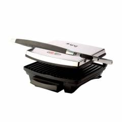 King K-490 Apollo - Tost Makinesi Tost Mak�nas�