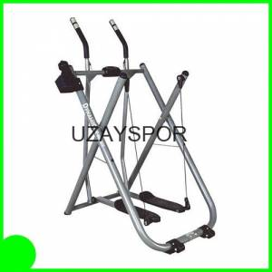 Dynamic Air Walker Uzay Y�r�y��� Aleti  OJC