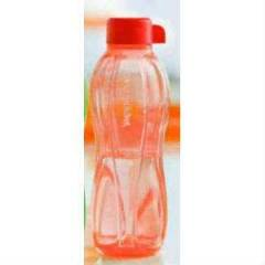 Tupperware Eko �i�e 500 ml Nar �i�e�i Renk