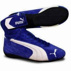 PUMA REPLI CAT HI