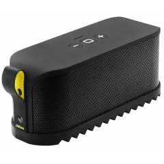 Jabra SOLEMATE Bluetooth Stereo Hoparl�r