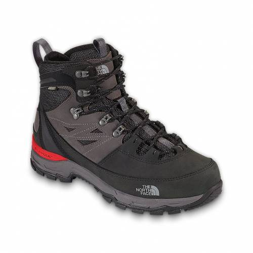The North Face Verbera Hiker Gore-Tex Erkek Botu