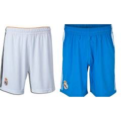 2014 Real Madrid �ORT Home Ve Away - forma