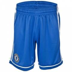 2014 Chelsea �ORT Home Ve Away - forma