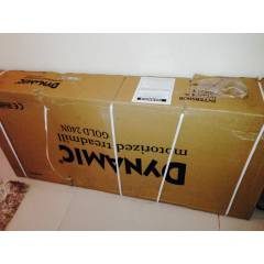 SIFIR Dynamic Gold240N Ko�u Band�