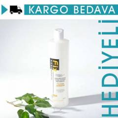 Fix Nano | Brezilya F�n� ��in Keratin  100 ML.