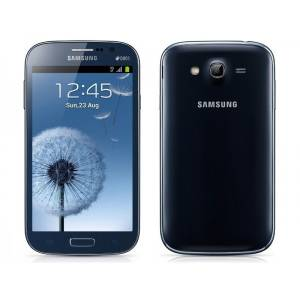 Samsung Galaxy Grand i9082 Cep Telefonu Distirib