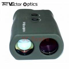 Vector Optics 8x30 Lazer Mesafe �l�er 1200 Metre