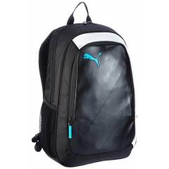 Puma King Backpack Unisex Siyah S�rt �antas� (07