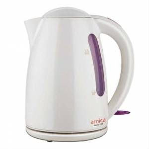 Arnica Kayzer Su Is�t�c� / Kettle