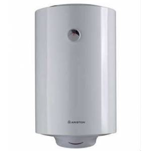 Ariston Pro 80lt. Depolu Su Is�t�c� / Termosifon