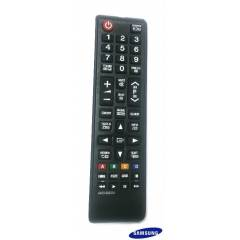 SAMSUNG AA59-00602A LCD-LED TV KUMANDASI
