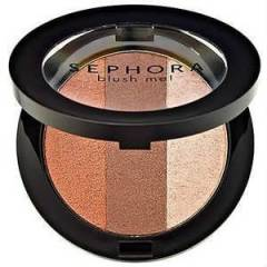 Sephora Blush Me - Brun All�k