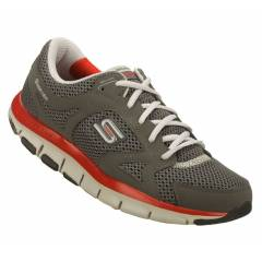 SKECHERS LIV - SMART