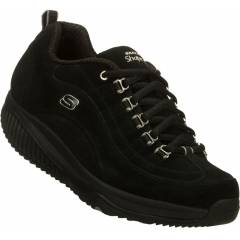 SKECHERS SHAPE-UPS XF - ENERGY BLAST