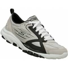 SKECHERS GO TRAIN