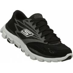 SKECHERS GO RUN RIDE