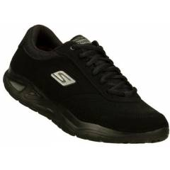 SKECHERS GO WALK ELITE