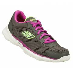 SKECHERS GO RUN SPRINT