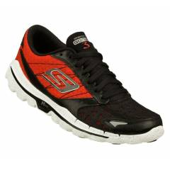 SKECHERS GO RUN 3
