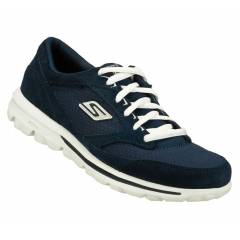 SKECHERS GO WALK - ACTION