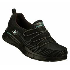 SKECHERS EQUALIZER - ABSOLUTELY FABULO