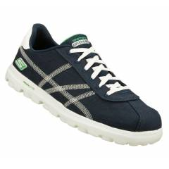 SKECHERS ON-THE-GO - PREVAIL