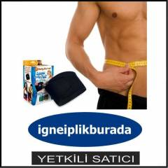 WEIGHT LOSS BELT BEL KARIN YA� YAKICI KORSE