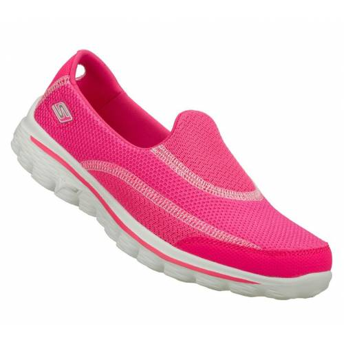 SKECHERS GO WALK 2