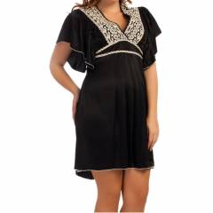 Bella Dress T�na Sund T522