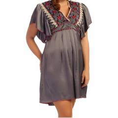 Bella Dress T�na Sund T521
