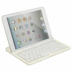 iPad  2 / 3 / New iPad Stand Bluetooth T�RK�E Q
